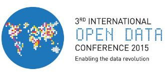 Join us at the Open Data Conference 2015