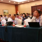 full house at the interoperability workshop